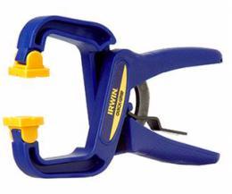 IRWIN HANDI svěrka 100 mm T59400ECD - zvětšit obrázek